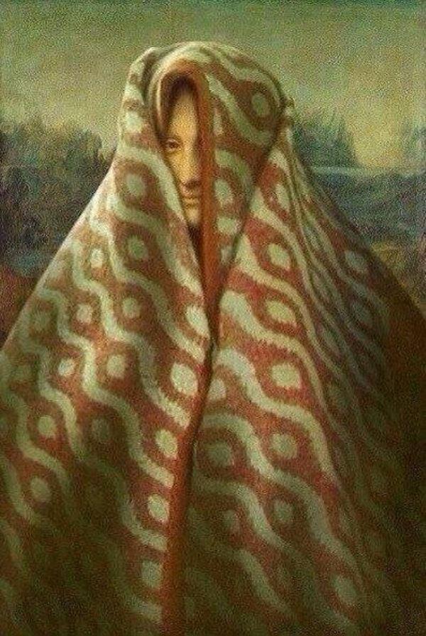 بالصور صور عن البرد , صور معبرة عن البرد 1810 8