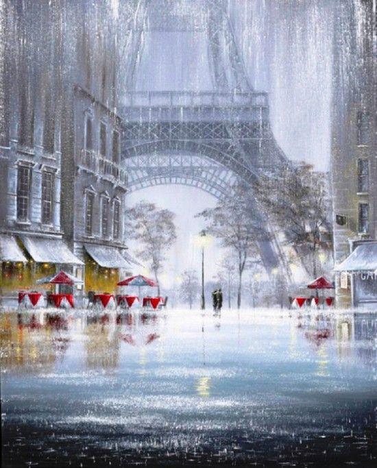 بالصور خلفيات مطر , مناظر مطر خلفيات روعة 1812 1