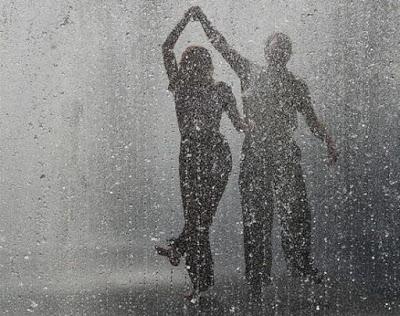بالصور خلفيات مطر , مناظر مطر خلفيات روعة 1812 2