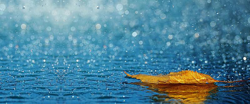 بالصور خلفيات مطر , مناظر مطر خلفيات روعة 1812 4
