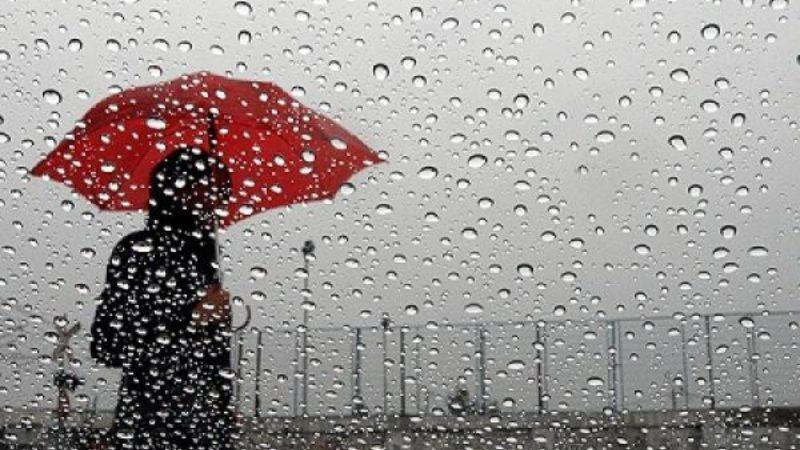 بالصور خلفيات مطر , مناظر مطر خلفيات روعة 1812 7