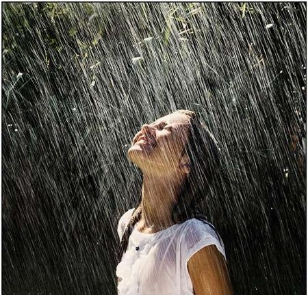 بالصور خلفيات مطر , مناظر مطر خلفيات روعة 1812 9