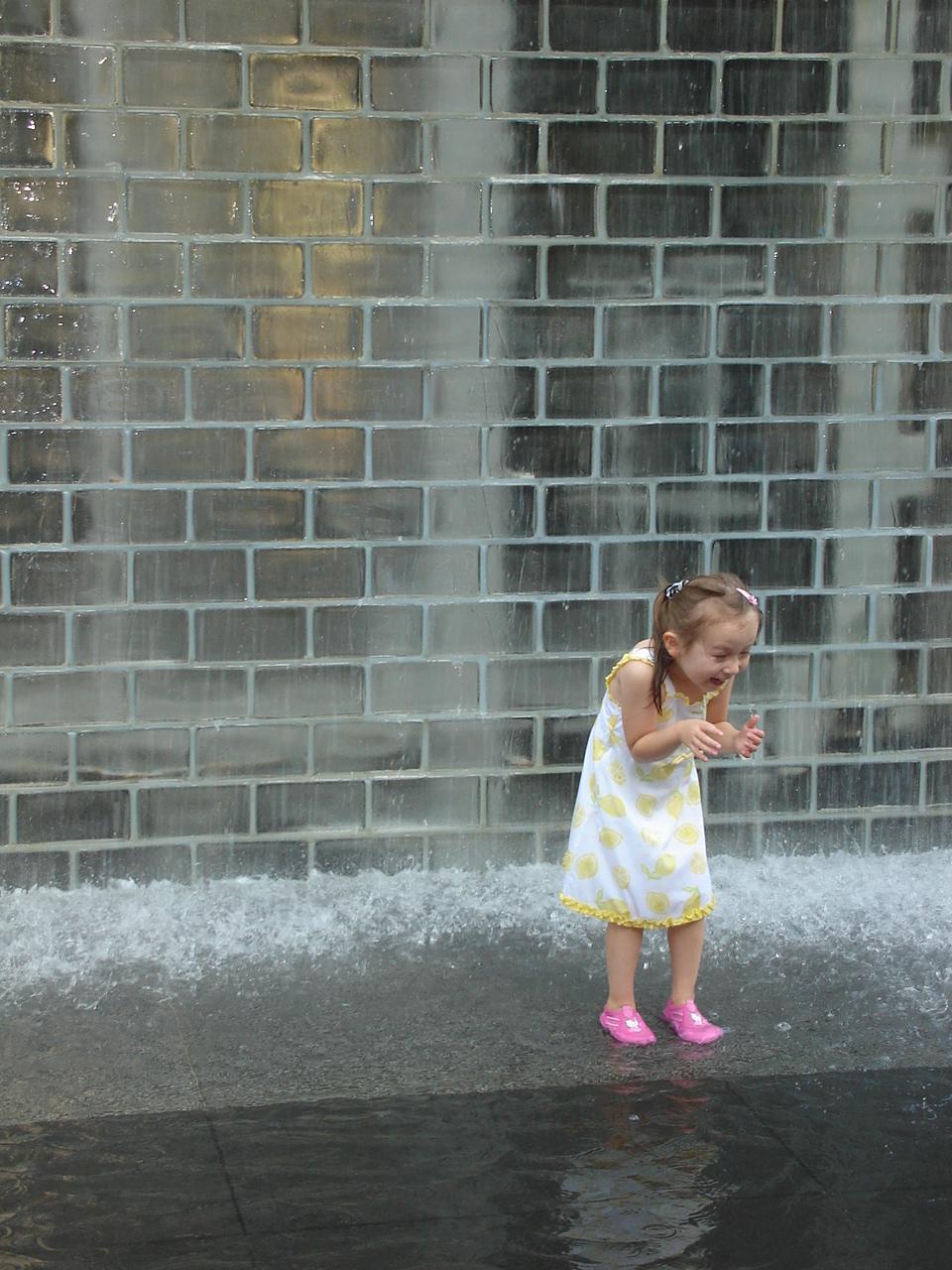 بالصور خلفيات مطر , مناظر مطر خلفيات روعة 1812