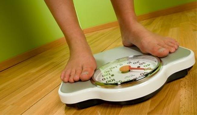 بالصور كيفية زيادة الوزن , طريقة عجيبة لزيادة الوزن 1839 1