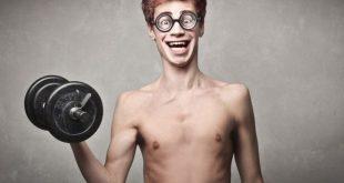 صور كيفية زيادة الوزن , طريقة عجيبة لزيادة الوزن