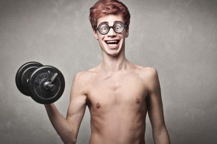 بالصور كيفية زيادة الوزن , طريقة عجيبة لزيادة الوزن 1839