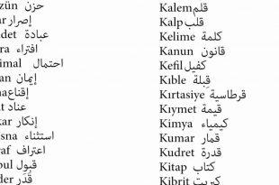 بالصور كلمات تركية رومانسية , كلمات حب بالتركى 312 11 310x205