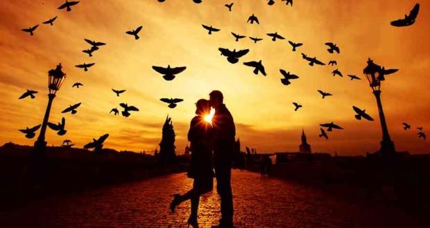 بالصور كلمات حب رومانسية , اجمل الكلمات الرومانسيه 331 3