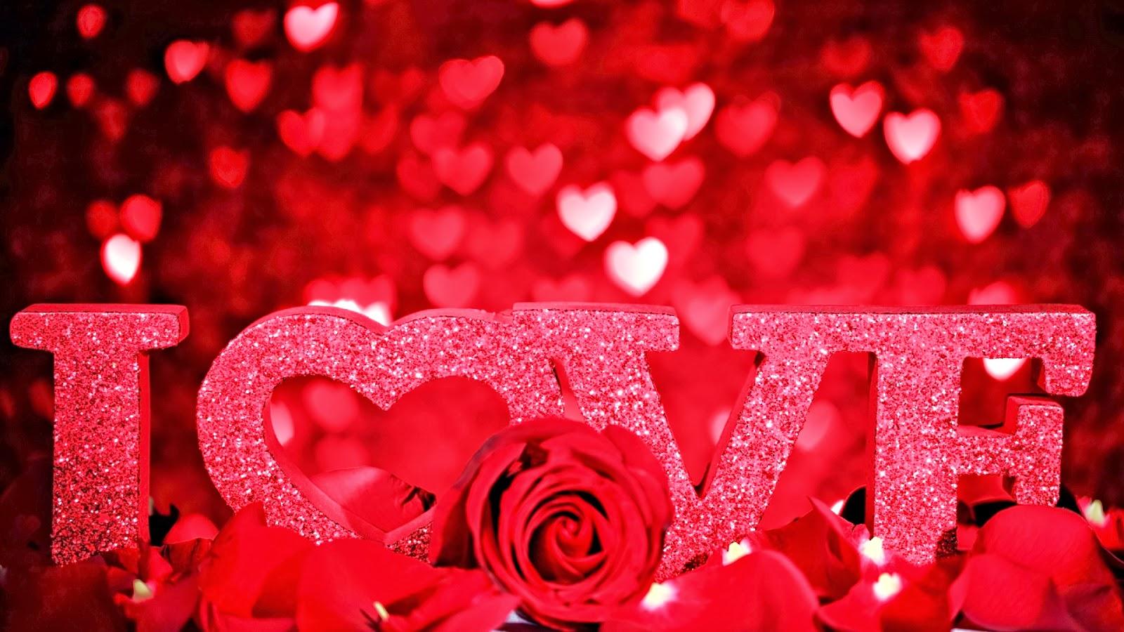 بالصور كلمات حب رومانسية , اجمل الكلمات الرومانسيه 331 5