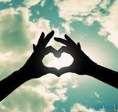 بالصور كلمات حب رومانسية , اجمل الكلمات الرومانسيه 331 6