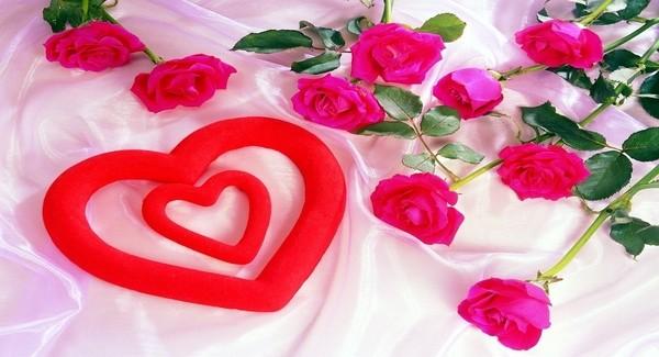 بالصور كلمات حب رومانسية , اجمل الكلمات الرومانسيه 331 8