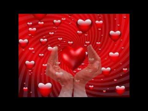 بالصور صور عن حبيبي , لقطات جميلة عن حبيبي 377 16