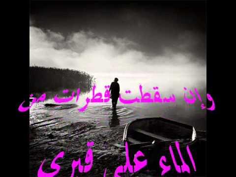 بالصور صور عن حبيبي , لقطات جميلة عن حبيبي 377 17