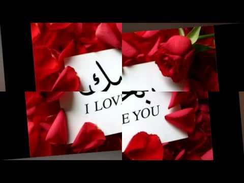 بالصور صور عن حبيبي , لقطات جميلة عن حبيبي 377 18