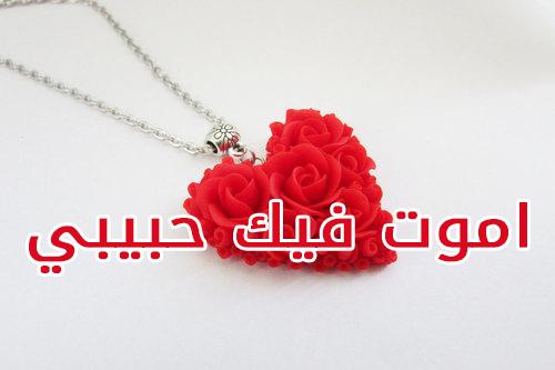 بالصور صور عن حبيبي , لقطات جميلة عن حبيبي 377 19
