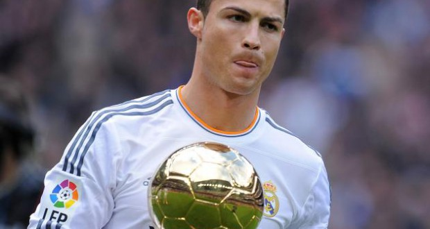 بالصور صوركرستيانو , افضل لاعب في العالم 425 10
