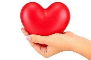 صورة كيف تجعل شخص يحبك وهو بعيد عنك , طريقه ارسال طاقه حب لشخص بعيد عنك