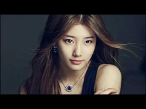 بالصور اجمل بنات كوريات في العالم , كوريا وبناتها الجميله 431 11