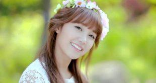 صوره اجمل بنات كوريات في العالم , كوريا وبناتها الجميله