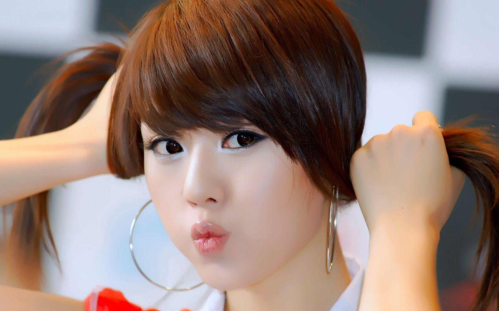 بالصور اجمل بنات كوريات في العالم , كوريا وبناتها الجميله 431 5