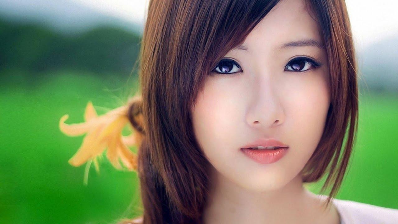 بالصور اجمل بنات كوريات في العالم , كوريا وبناتها الجميله 431 9