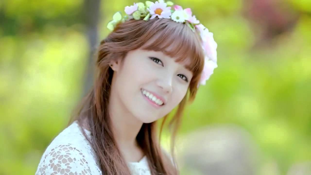 صورة اجمل بنات كوريات في العالم , كوريا وبناتها الجميله