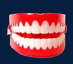 صوره طقم اسنان , اسناني سر حياتي