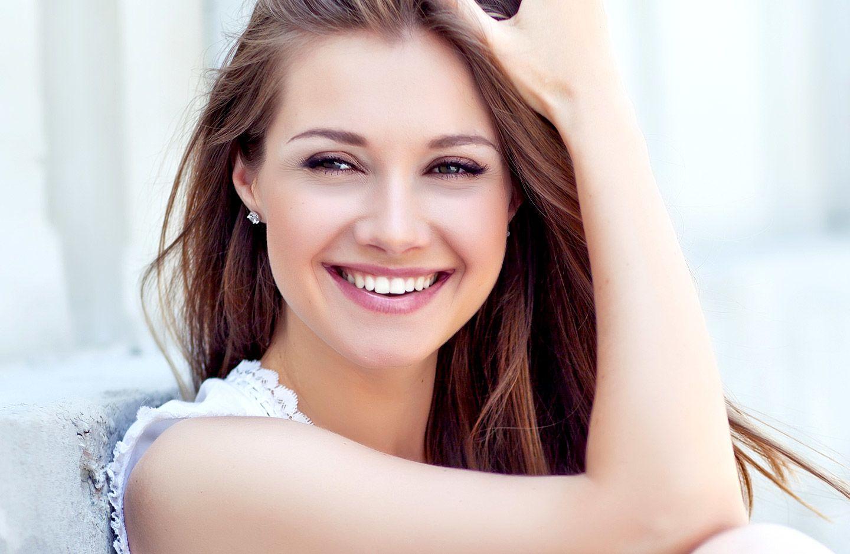 صور صور بنات تضحك , صور فى منتهى الجمال لبنات تضحك