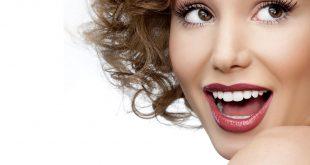 بالصور صور بنات تضحك , صور فى منتهى الجمال لبنات تضحك 4423 16 310x165