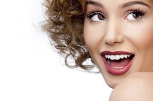 بالصور صور بنات تضحك , صور فى منتهى الجمال لبنات تضحك 4423 16 310x205