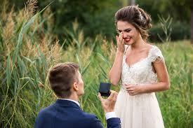 بالصور كيف يتم الزواج بالصور , مراحل اتمام عملية الزواج 446 10