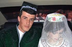بالصور كيف يتم الزواج بالصور , مراحل اتمام عملية الزواج 446 6