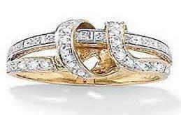 صوره لبس الخاتم في المنام , تفسير لبس الخاتم في الحلم