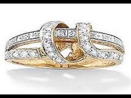 بالصور لبس الخاتم في المنام , تفسير لبس الخاتم في الحلم 447 3