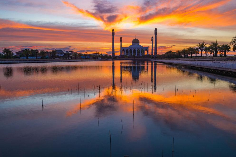 بالصور احلى صور بالعالم , اجمل و افضل صور بالعالم HD 4511 13