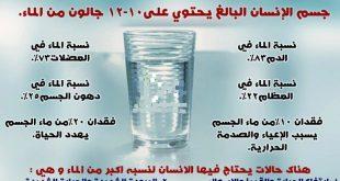 بالصور هل تعلم عن الماء , معلومات عن الماء 460 10 310x165
