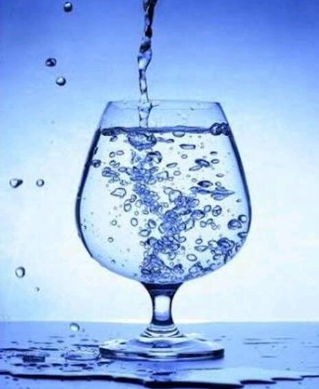 بالصور هل تعلم عن الماء , معلومات عن الماء 460 2