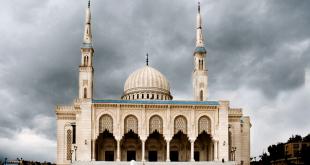 بالصور دعاء الذهاب الى المسجد , بصوت رائع دعاء الذهاب للمسجد 4602 1 310x165