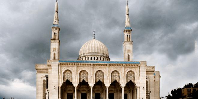 صور دعاء الذهاب الى المسجد , بصوت رائع دعاء الذهاب للمسجد