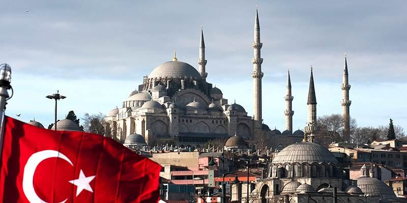 صور معلومات عن تركيا , كل ما تريد معرفته عن تركيا
