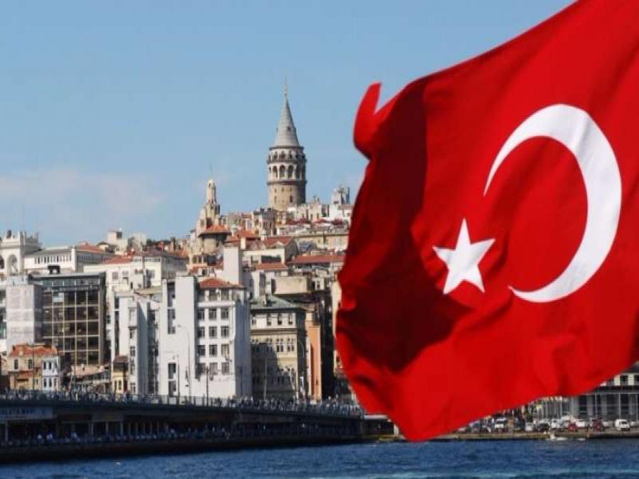 بالصور معلومات عن تركيا , كل ما تريد معرفته عن تركيا 4635 2