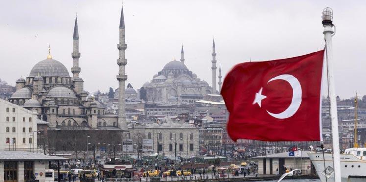 بالصور معلومات عن تركيا , كل ما تريد معرفته عن تركيا 4635 3