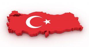 بالصور معلومات عن تركيا , كل ما تريد معرفته عن تركيا 4635 4 310x165