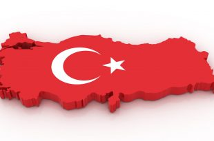 صوره معلومات عن تركيا , كل ما تريد معرفته عن تركيا