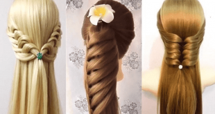 بالصور كيفية تطويل الشعر , اسرع طرق تطويل الشعر 467 1 310x165