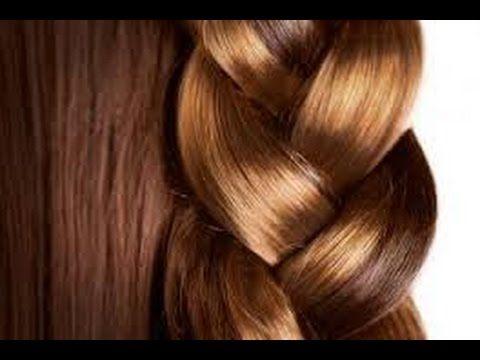 بالصور كيفية تطويل الشعر , اسرع طرق تطويل الشعر 467 1