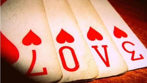 بالصور مفهوم الحب , ابسط توضيح للحب 469 3