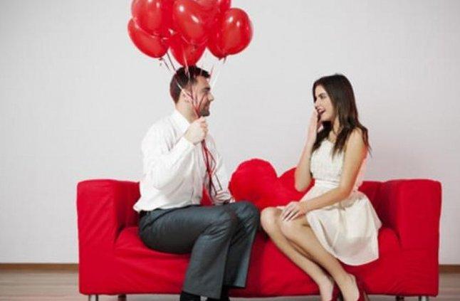 بالصور مفهوم الحب , ابسط توضيح للحب 469 4