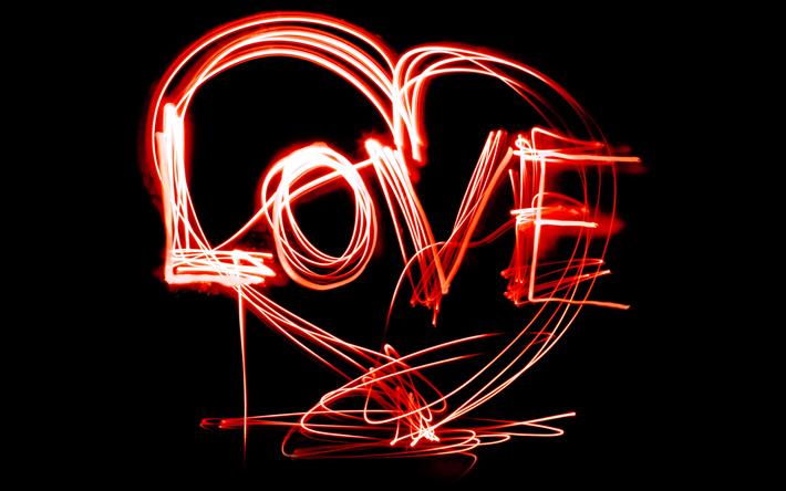 بالصور مفهوم الحب , ابسط توضيح للحب 469 5