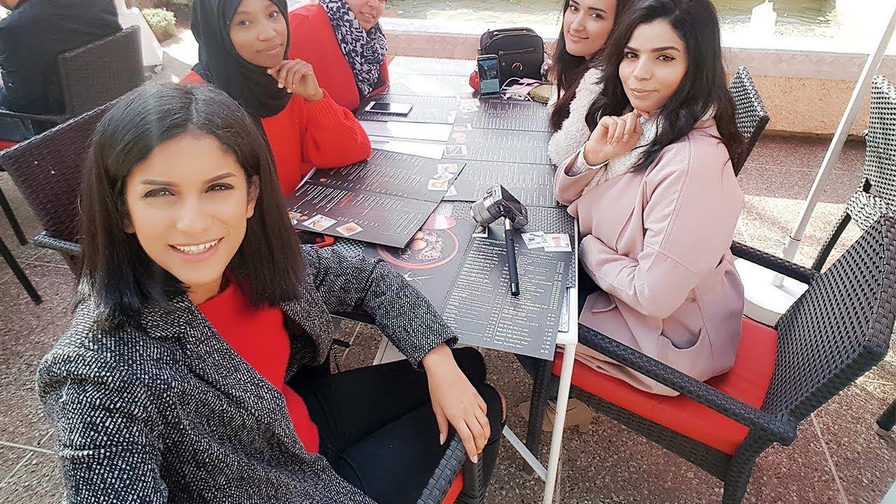 صورة بنات مراكش , جمال بنات المغرب العربى